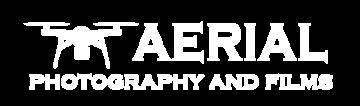 logo white 360